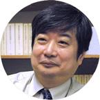 ms_kaido